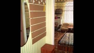 Сдам свою 1к квартиру в центре Одессы, 250 грн\сутки(, 2012-06-07T05:06:28.000Z)