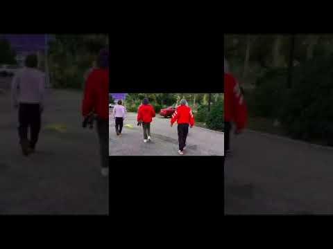 Skating Montage 5