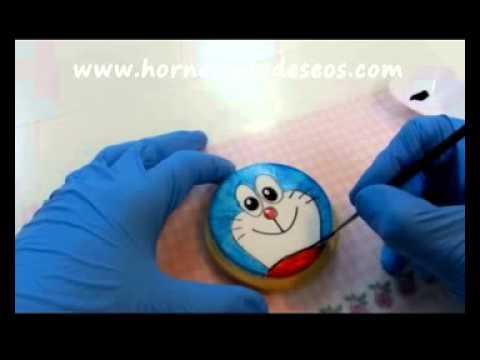 Dora Cake Recipe In Telugu