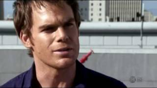 Dexter: Tribute to Miguel Prado