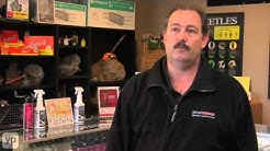 Action Pest Control Inc. | Columbus, OH | Exterminator Goods