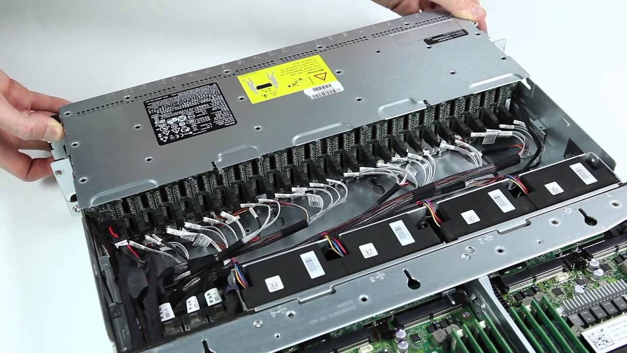 Image result for server backplanes
