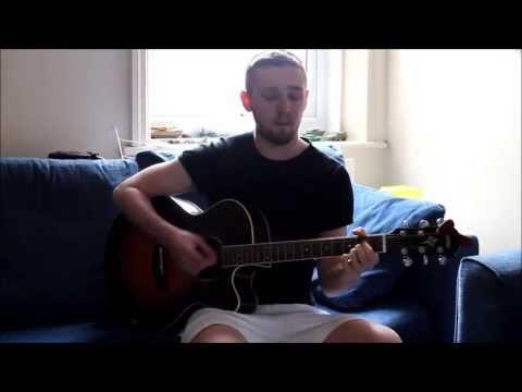 Matt Lane - Little Talks (Of Monsters and Men Cover)