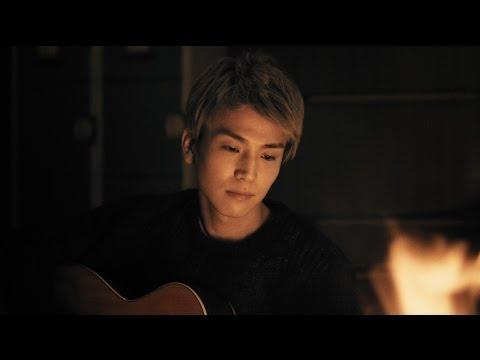 『SWAN SONG』/ PR映像