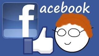 Point Culture sur Facebook