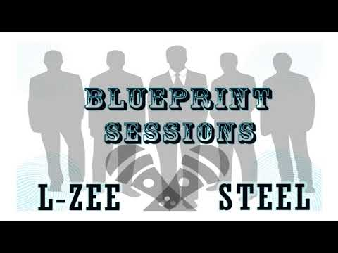 The Blueprint Episode 1
