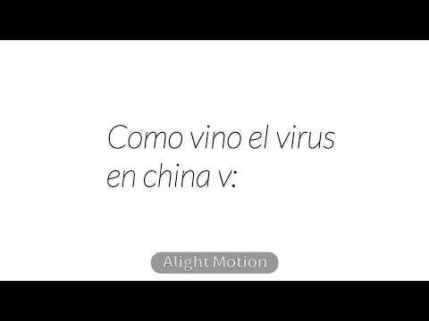 Ameno ||Countryhumans|| \\El virus v://