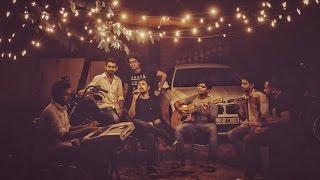 Thaarapadham Unplugged 1000cc