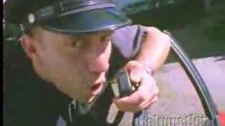 Shelter Music Video Don't Walk Away - Malfunction Episode 2