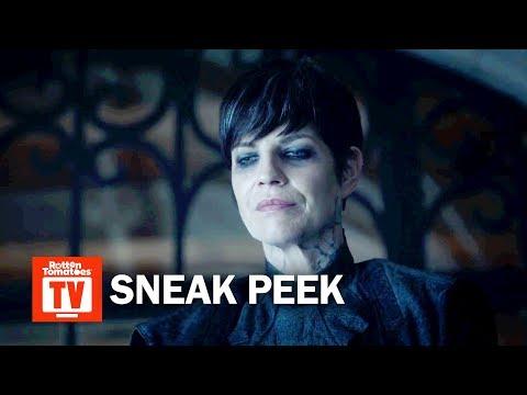 12 Monkeys S04E07 Sneak Peek  'The End Is Here'  Rotten Tomatoes TV