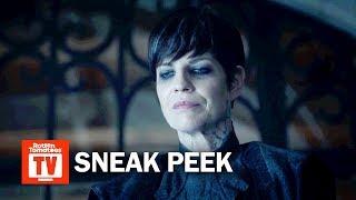 Check out the new 12 Monkeys Season 4 Episode 7 Sneak Peek starring...