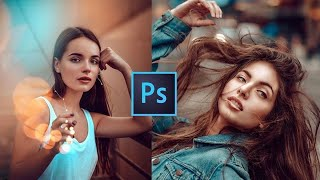 How to Edit like @MARKSINGERMAN | Famous Instagram Photographer #1