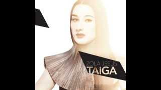 """Long Way Down"" Official Audio (TAIGA Full Album Stream, Track 9 of 11)"