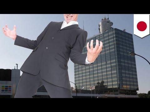 クローズアップ現代やらせ疑惑 NHKが誤り認定