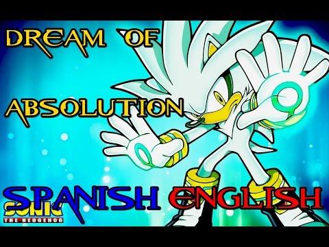 Dream of absolution remix (AMV) Sub español/English Karaoke
