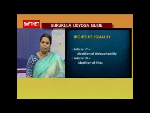 GURUKULAM  ||  Rights - Issues  ||  LIVE INTERACTIVE SESSION With Deepika Reddy