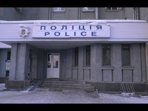 mistotvpoltava: На привласненні коштів з рахунків затримали співробітницю банку