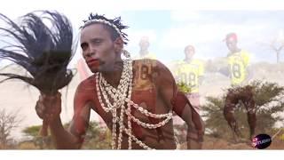 Download Video Nyanda Kinyambe - Nawapa Pole - mbasha-studio Mbasha Studio MP3 3GP MP4