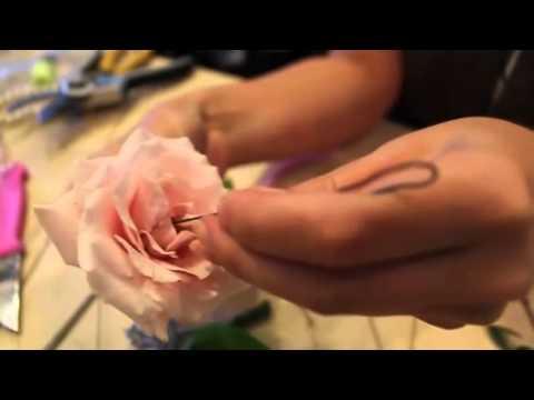 Букет «ЖЕМЧУЖИНА» | Доставка цветов по Россиииз YouTube · С высокой четкостью · Длительность: 1 мин12 с  · Просмотров: 489 · отправлено: 25.01.2017 · кем отправлено: Flora2000.ru - доставка цветов