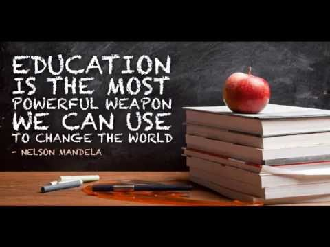 education revolution , online education is the solution