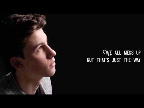 Shawn Mendes Believe (lyrics) (letra) download Karaoke