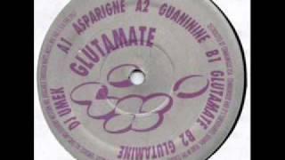 Umek - Glutamate (C 032 Track B1)
