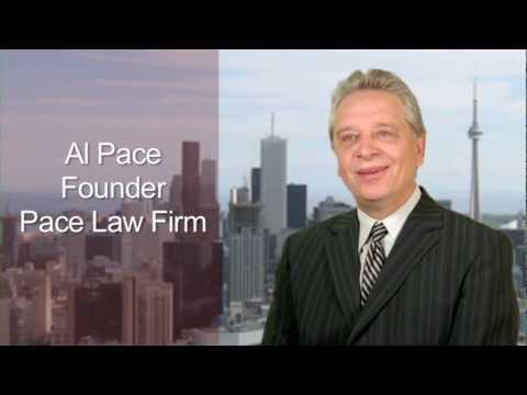 toronto-personal-injury-lawyers---pace-law-firm