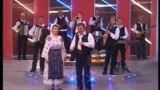 Anica Gantu & Zika Cvetkovic- Din tro 100 de femei.wmv