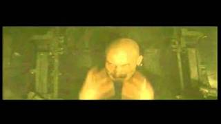 Impaled Nazarene - 1999: Karmageddon Warriors - YourMetalTv