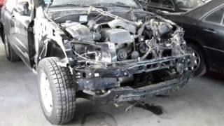 Кузовной ремонт Санг Енг Кайрон(СКР – это полный комплекс услуг для автомобилей корейской марки Санг Енг. Ремонт Ssang Yong в нашем автосервисе,..., 2016-01-27T22:21:51.000Z)