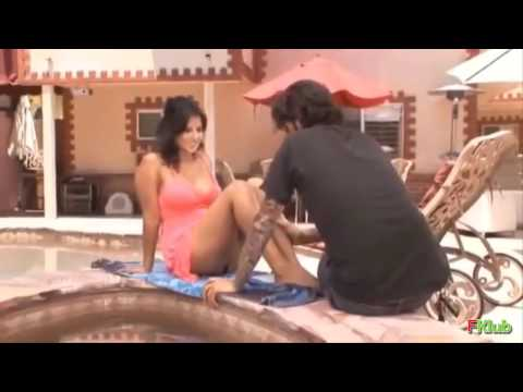 Sunny Leone Fucked His Husband Nee Free Videos -