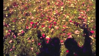 【Official】アイシテルノコトバ / Gear 2nd - ギアセカンド -[Lyric Video]
