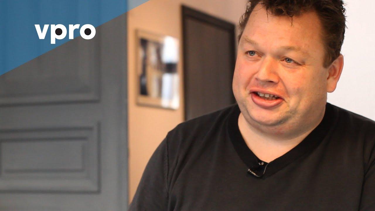 De Fractie Kijken Met Erik Van Bruggen Youtube