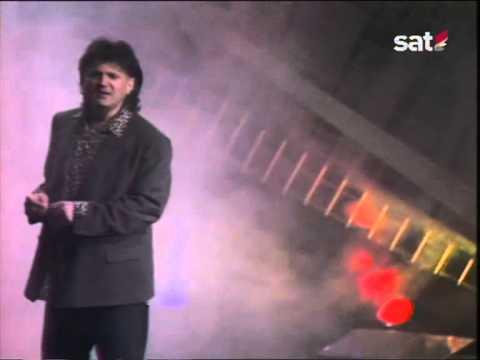 Bojan Bajramović - Spalila si sve