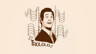 Eduard Khil - Trololo remix
