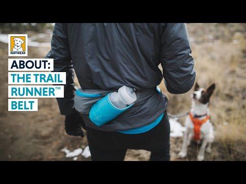 Ruffwear Trail Runner Belt