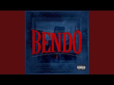 Negro (feat. Ismo)