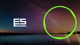 Elektronomia - Sky High [ES]