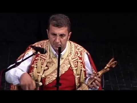 VUKOVIĆ GORAN-GUSLAR - YouTube