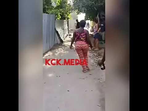 Download Jamaican girls(1)