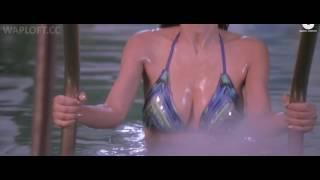 Kabhi Yun Bhi   Uncensored Version Ishq Junoon Full HD