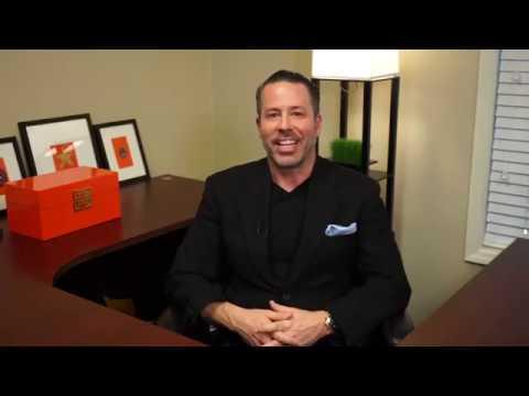AGP Testimonial: Paul Bates Realty Group