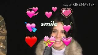 Bazzi Mine/edit - Camila Cabello// CAMILIZERS