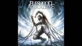 Fleshgod Apocalypse   Agony FULL ALBUM YouTube Videos