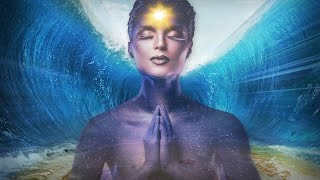 528 Hz   Positive Energy In Your Home   Miracle Tone Aka Love Frequency Music   Solfeggio Meditation