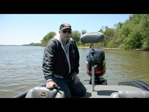 How to setup your gopro to record video while bass fishing for Best gopro for fishing