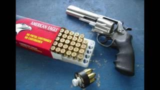 【歴代】バイオハザードに出てきた武器の画像集 サムライエッジ コルト SAA  レミントン M870