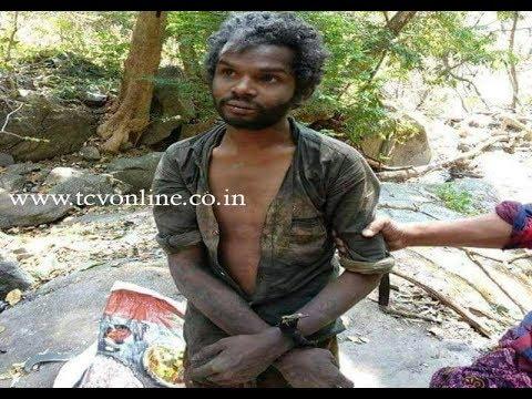 മരിച്ചത് ആന്തരിക രക്തസ്രാവം മൂലം   Tribal man Madhu's Post-mortem Report is out