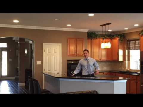 8700 Calimar Westfalls Village Frisco Home For Sale