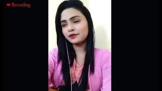 Punjabi Call 🔴Recording Munde Ne Att Kra Diti 🤣😂